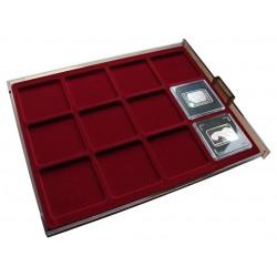 BOX NA MONETY  KLIPA 10 i 20 zł NBP (16)
