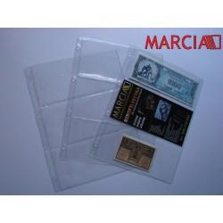 Strony A4 na banknoty TYP 1 , 2 , 3 NOWOŚĆ