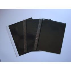 Strony na banknoty A4 typ 1 nowość